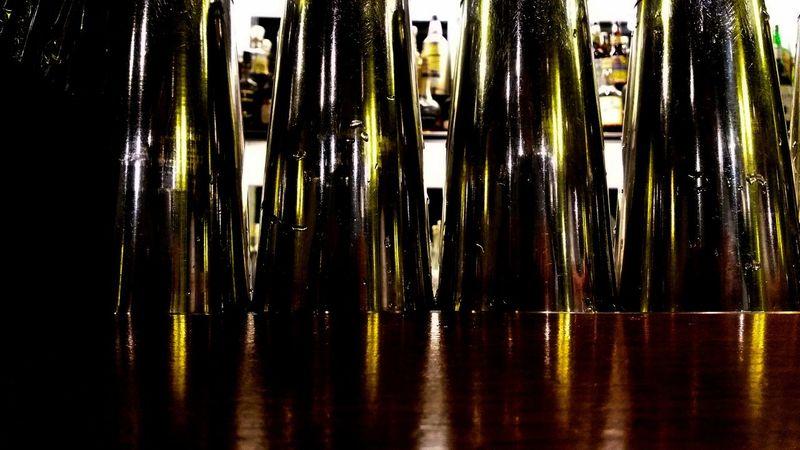 Bar Astor Rio De Janeiro Ipanema Bar - Drink Establishment Shaker Drinks EyeEmNewHere