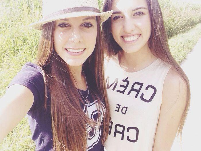 ❤️⚓️ Best Friend Gagolla Novara Smile