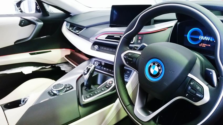 My Bmw Bmwi8 Nevergiveup Beautiful Check This Out Love It Bmwi8 Motivational Winners WinnersNeverQuit Natrual