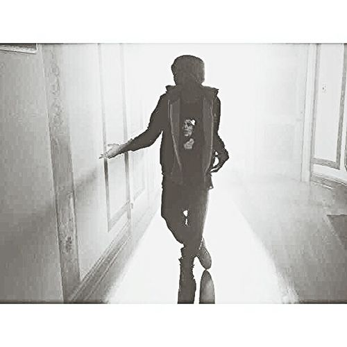 Where have you been all my life? Mindless MINDLESS BEHAVIOR Team Mindless Ray Ray