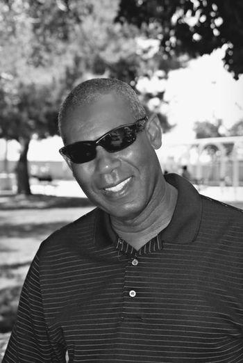 Black & White Blackandwhite Photography Model Taking Photos Enjoying Life Its Me EyeEm Best Shots EyeEmBestPics Relaxing Ctai Pacific Greenscape