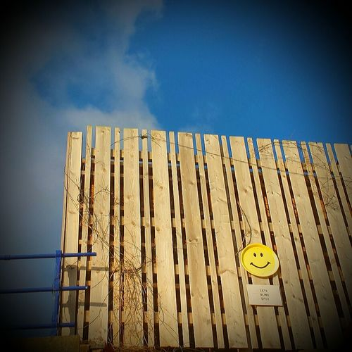 Cctv Cctv Sign Cctv Blind Spot Smiley Smiley Face Smiley :)