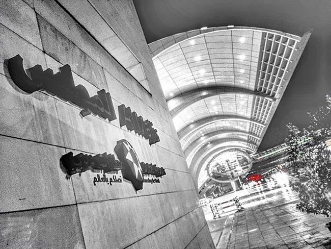 My Photography @alamiri.photography ➖➖➖➖➖➖➖➖➖➖ Dubai Dubaiairport Dubaiairportterminal3 Dubaiairports Mydubai Emirates DXB UAE Airport Aviation Travel Instagramaviation Planespotting Instaplane Emiratesairlines Emiratesairline Boeinglovers Boeing Aircraft Middleeast Instaaviation DubaiMall Avgeek Airbus A380 planespotter piloteyes737 paris kuttab instagood