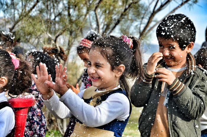 Photography وستام Vestam Selfies Shīrāz ایران Iran Mangoodarz Happy Party Kid Kids Art