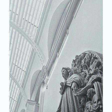 V&AMedieval Renaissance Sculpture religious