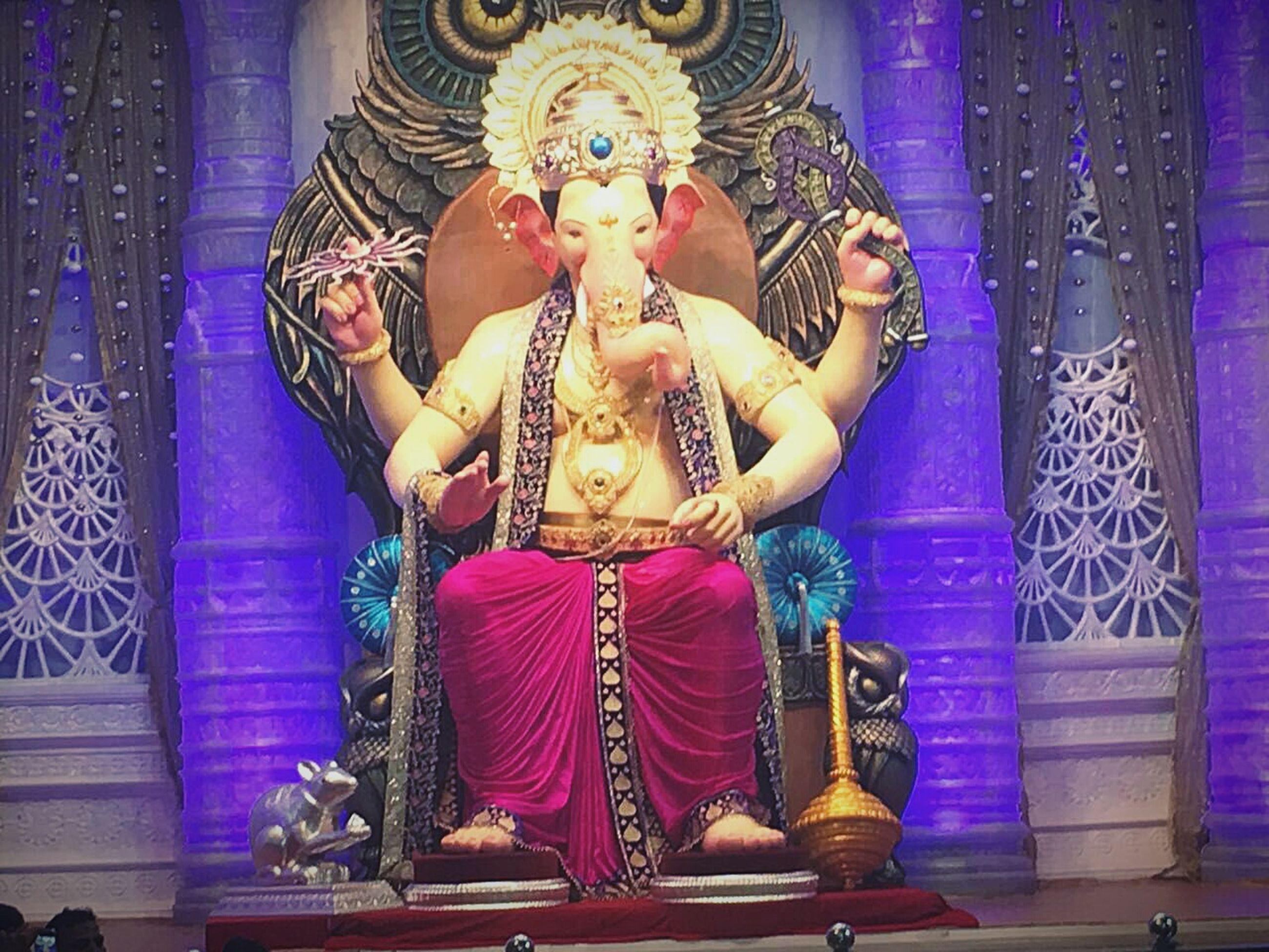 human representation, art and craft, statue, spirituality, religion, indoors, place of worship, idol, creativity