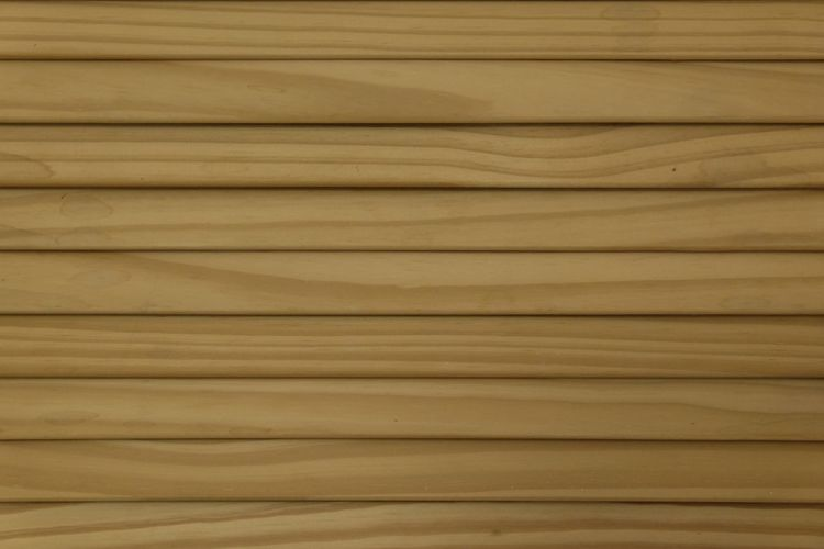 Full frame shot of wooden surface