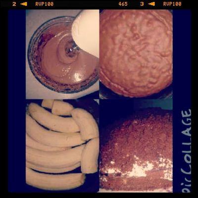 Ben cok guzel pasta yaparim:)