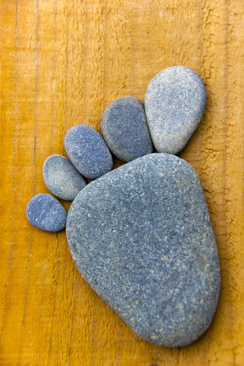 Blue Color Creative Photography Creativity EyeEm Nature Collection Foot Baby Feet Baby Foot Chiropody Creative Feet Feet On The Ground Foot Care Foot On The Floor Idea Ideas Manicure Pebbles And Stones Pink Color Podiatry Stone Stone - Object Stone Material Stonefoot Stones Toes