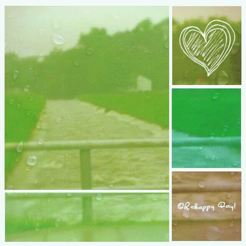 Stormy Weather Flooding Eyeem Flash Flooding EyeEm Best Shots