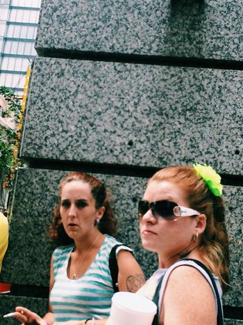 Streetphotography Pittsburgh The Street Photographer - 2014 EyeEm Awards