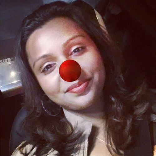 A Good Laugh For A Good Cause!!! May21 RedNoseDay 2015  Supportingthemovement supportingthecause children youngpeople allovertheworld endpoverty raisefunds raiseawareness keepsmiling donatenow charityevent laughteristhebestmedicine livewell laughoften lovemuch