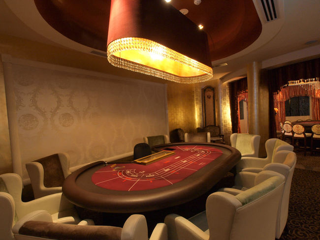 Architecture Card Games Card Table Casino Gambling Home Showcase Interior Hotel Illuminated Indoors  Luxury No People Pacific Poker Seat Tourism Travel Vivid International Wealth