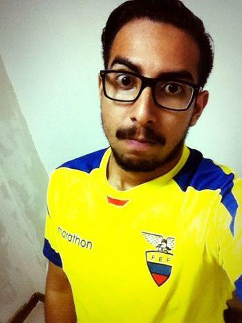 Fef CopaAmérica VALIMOS