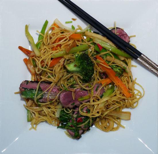 Art Asiatique Cooking Cuisine Délicieux  France Gourmand Gourmet Italie Plats