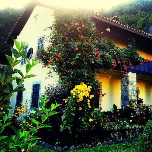 Montenegro First Eyeem Photo
