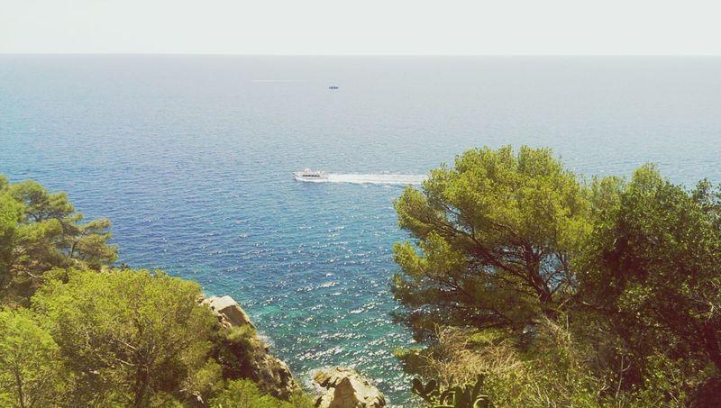 ????☀Spanienurlaub Lloret De Mar Beautiful Summer 2014