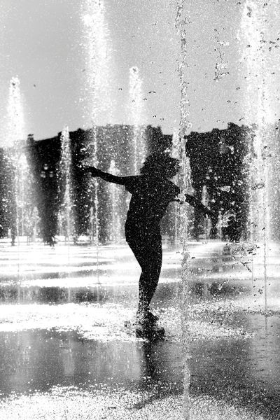 Water Splashing Wet Drop Motion One Person Refreshment Real People Woman Who Inspire You Woman Young Woman Young Wild And Free(; EyEmNewHere Art Is Everywhere Power In Nature Blackandwhite Photography Bw_collection Bw_lover SkateboardLifeStyle Skateboardlife Skatelife Skateboard Women Who Inspire You Full Length Graphic The Street Photographer - 2017 EyeEm Awards BYOPaper! Live For The Story EyeEmNewHere Sommergefühle EyeEm Selects The Week On EyeEm