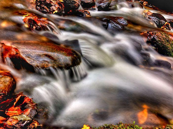 Magic Water Flow Magic Magic Nature Magic Water Longexposure Water Kärnten Wandern Kärnten / Österreich Kärnten Carinthia Nature Langzeitbelichtung Wasser Rock Outdoors Flowing Rock - Object Flowing Water