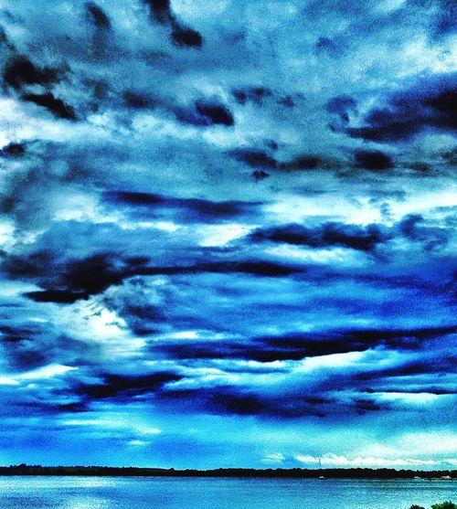 I LOVE PHOTOGRAPHY PhonePhotography EyeEm Gallery Eyeem Market Phonography  The Week Of Eyeem Eyeemphotography Eye4photography  Photographylovers Beachphotography Sea And Sky Seaside_collection Cloudporn #skyporn Beautiful Bestskysever [a:560743] Taking Photos Enjoying Life EyeEm Best Shots - Nature Blue Wave Copper Coast South Australia