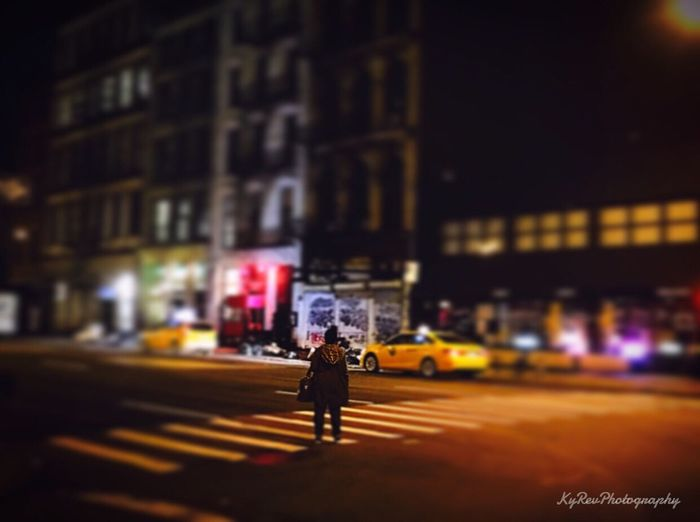 "Life at Night: Yams' World | Cast: Yamiles E. Shot and Edited By Pascual ""Revo"" Solero NYC Photography Photography Is My Escape From Reality! KyRevPhotography Photographylovers NYC Iphonephotography Iphone6splus Manhattan In The Moment Coworkers Nightlifephotography Photography Nightlife Life At Night Nightphotography Check This Out Latenight Afterwork Stand Out From The Crowd"