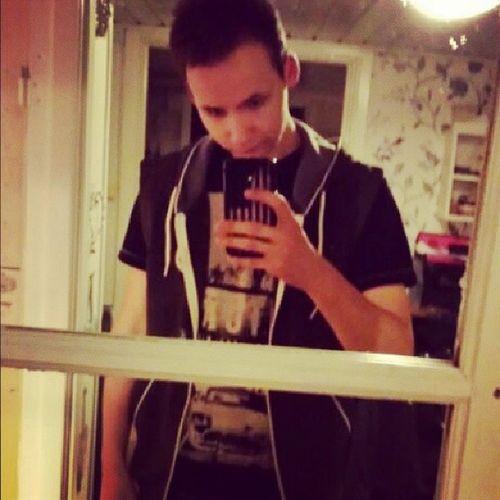More new clothes!:3 Bored Hungry Followme Followforfollow likeforlike teamlikeback teamlike likealways fun likeit