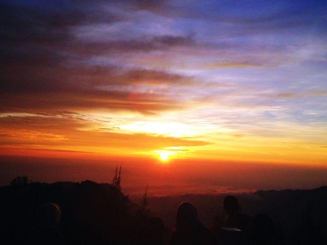 Landscape Landscape_Collection EyeEm Best Shots - Landscape Sunrise