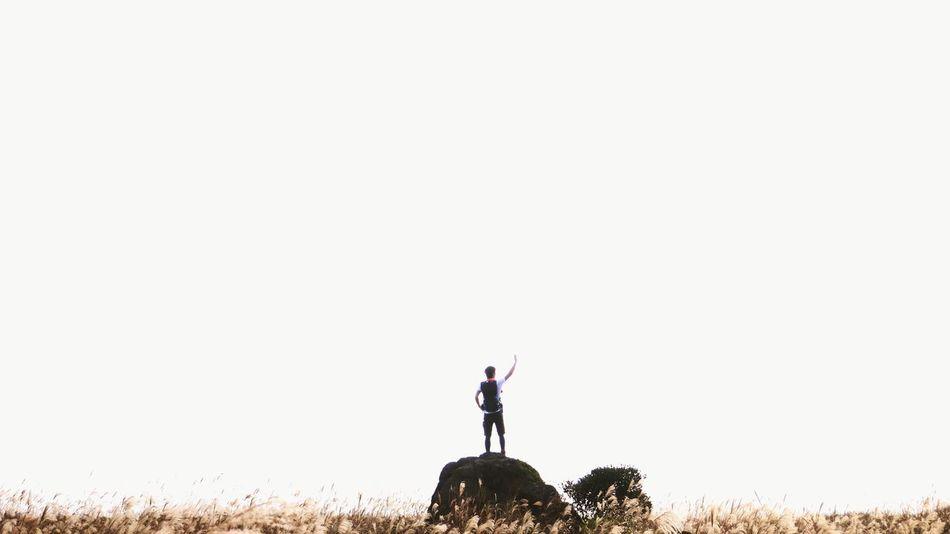 Showcase: November Makeportraits Hikingadventures Picturing Individuality Nature VS Man EyeEm Best Shots HongKong Naturelovers EyeEm Best Shots - Nature pmg_hok Lost In The Landscape