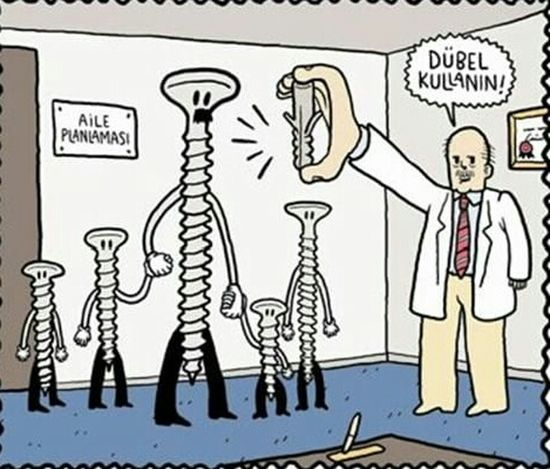 Komik Karikatur Hi! Hello World Turkish Turkishfollowers Turkeyphotooftheday Turkinstagram Turkiyelovers Turkiye Cumhuriyeti