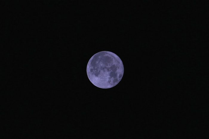 Moon Astronomy Night Moon Surface Planetary Moon Nature Beauty In Nature Tranquility Tranquil Scene Scenics Space Exploration Low Angle View Outdoors No People Space Half Moon Sky Lune