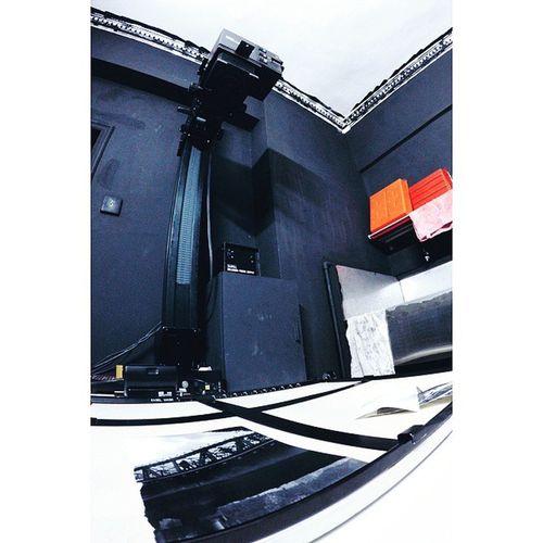 Film Darkroom Diapositive Farbdiapositive filmcamera 菲林 filmisnotdead reversalfilm filmphotography 無謂藝術 135 120 4x5 bw blackandwhitefilm canton guangzhou gopro goprohero4