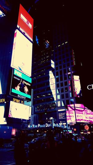 A Newyorkcity