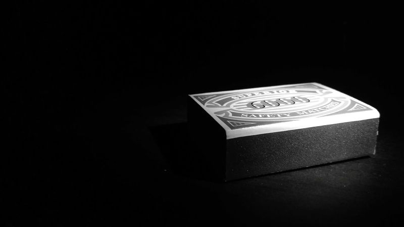 matches Matches Photography Black Background Currency Finance Wealth Close-up