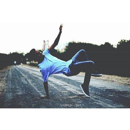 D A N C E . . Dance Dancer Dancing Hashtagsgen DanceRecital Music Song Songs Ballet Dancers Dancefloor Danceshoes Instaballet Studio Instadance Instagood Workout Cheer Choreography Flexible Flexibility Photooftheday Love Practice Fun