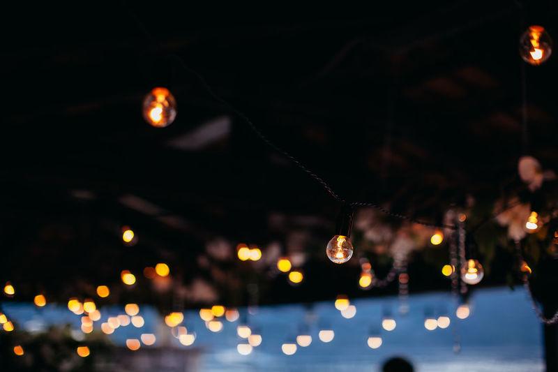 light bulb filament at party Bokeh Bulb Bulb Light EyeEm Best Edits EyeEm Best Shots EyeEm Gallery EyeEmBestPics Filament Bulb Illuminated Light Light Background Lighting Equipment Party Time Party Time! Retro Filament Bulb Vintage Bulb Vintage Bulbs Vintage Filament