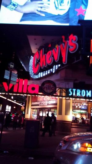 Building Exterior Built Structure City City Life Illuminated Large Group Of People Neon Night Nightlife Outdoors Store