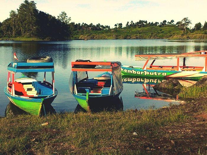 Indonesia_photography EyeEm Indonesia Indonesia_allshots Eye4photography  Exploreindonesia Explorebandung Beautynature Situpatenggan
