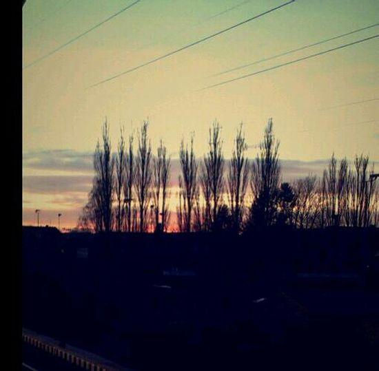 EyeEm Nature Lover Sky Enjoying The Sun Beautiful Day