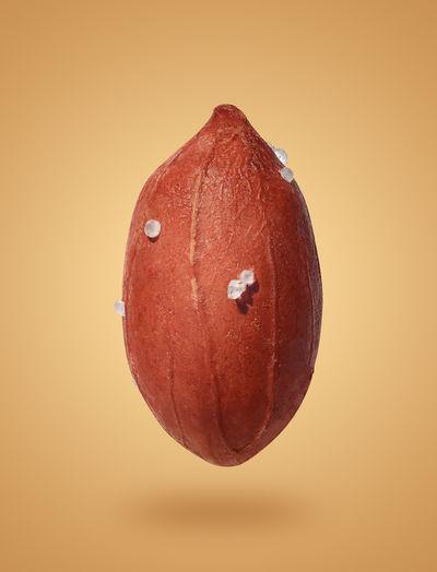 Peanut Peanuts