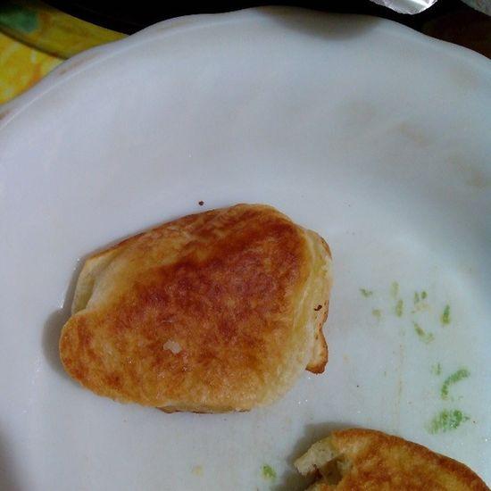#мирдолжензнатьчтояем #2013 #оладушка #оладушки #pancake #pancakes Pancakes Pancake 2013 мирдолжензнатьчтояем оладушки оладушка