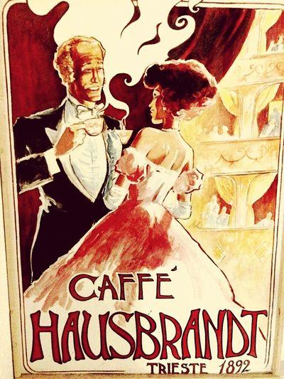 I love this coffee!