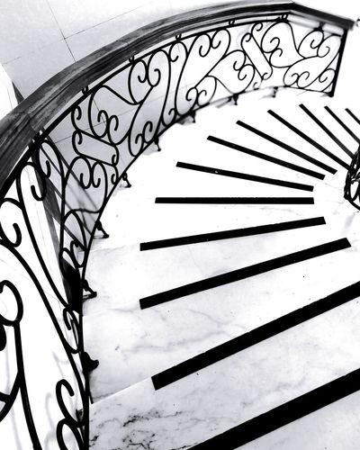 Lader Architecture Piano Structure Structures And Architecture Architecture Escalera Escalera De Caracol Escaleras En Piedra