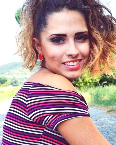 Girl Italiangirl Model Models Model Shoot Sofia Zorzetto Female Model Cute Girl Modelgirl Beautiful Girl