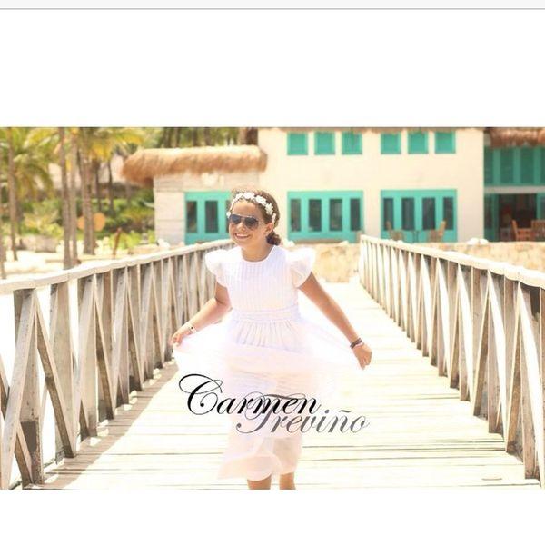 Arantxa✨ Primera foto con mi firma, porque realmente amo esto? Firma Taking Photos Carmen Treviño Photograhy