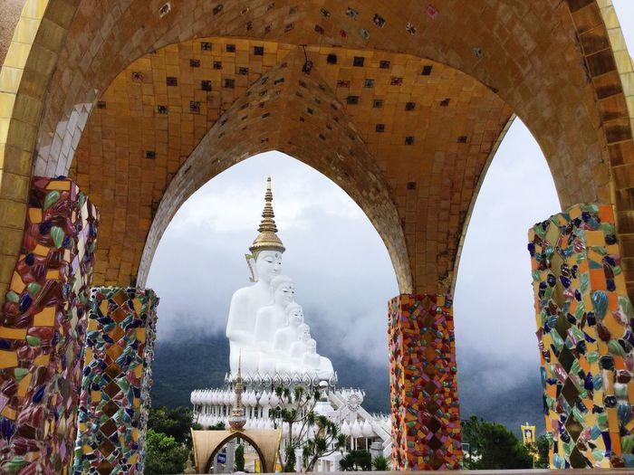 Beautifull Thai