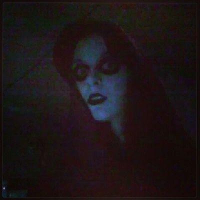 Halloween Scary Grimreaper