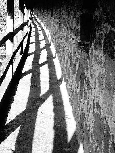 Oldbuilding EyeEm Best Shots - Black + White Rothenburg Ob Der Tauber Blackandwhite Photography Blackandwhite Bnw