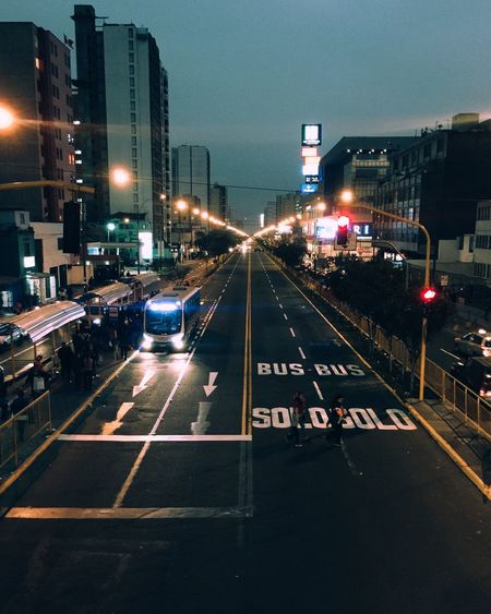 Bodytech Lima Peru Taking Photos Bridge Street Streetphotography Street Art Lights Bus Larambla