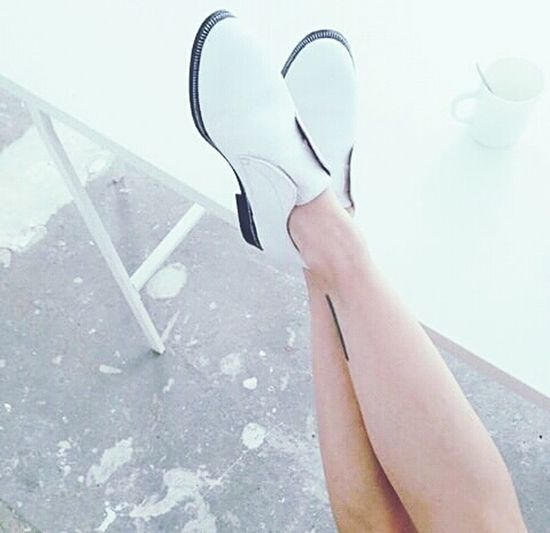 I Loved  Beutiful  Shoes ♥ Beutiful Shoes Nifty Style Fashion