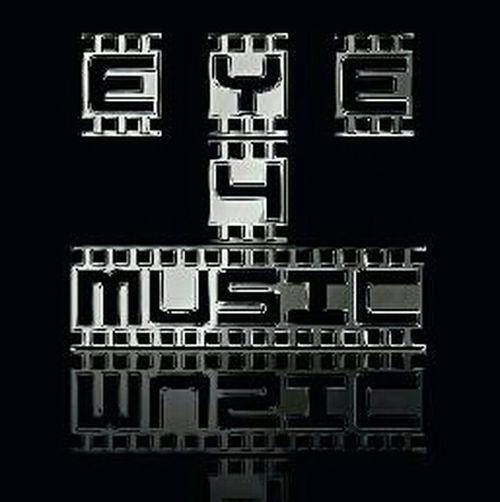 Weekly Challenge Eye 4 Music Eye4music